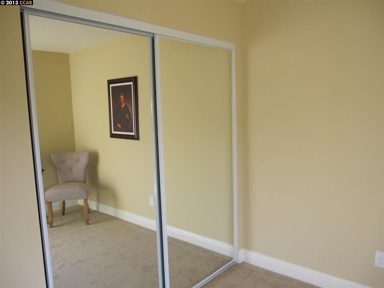 Additional photo for property listing at 2637 ALHAMBRA WAY  Pinole, California 94564 United States