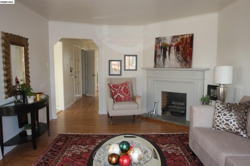 Einfamilienhaus für Verkauf beim 3100 Rivera San Francisco, Kalifornien 94116 Vereinigte Staaten