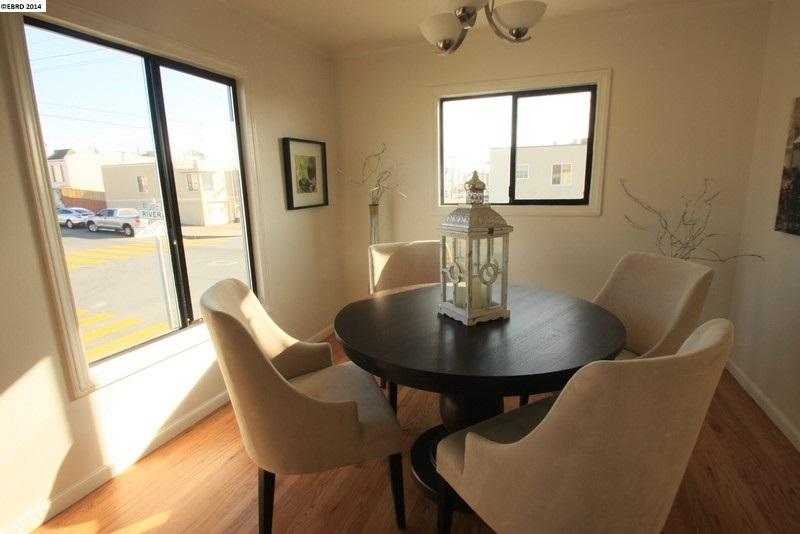 Additional photo for property listing at 3100 Rivera  San Francisco, Kalifornien 94116 Vereinigte Staaten