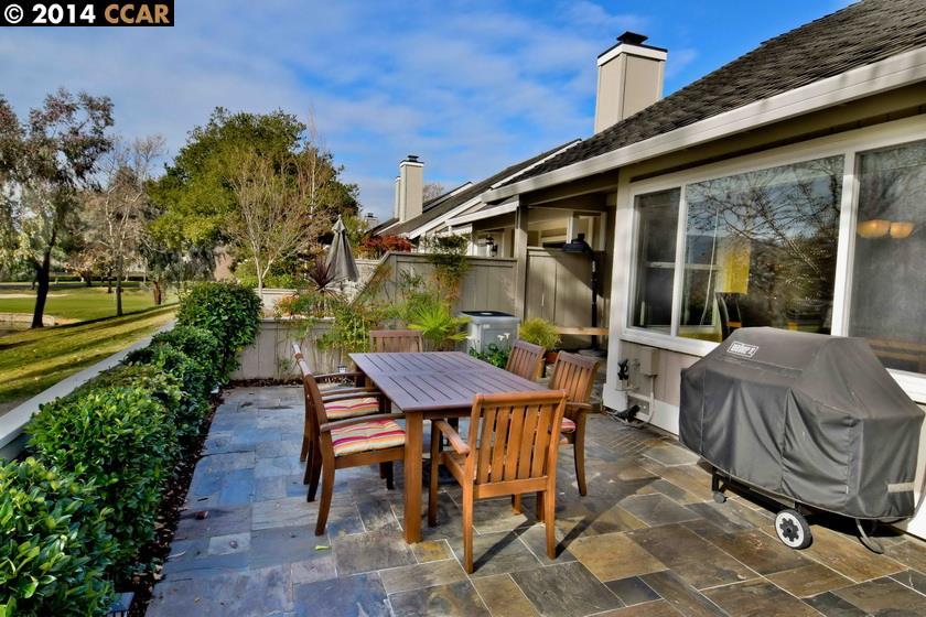 Additional photo for property listing at 507 SILVER LAKE Drive  Danville, Калифорния 94526 Соединенные Штаты