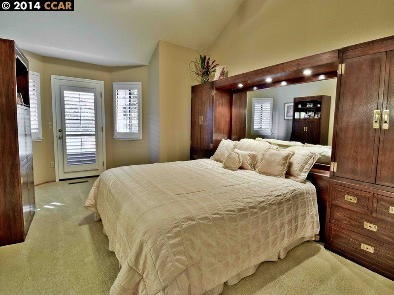 Additional photo for property listing at 4119 GREENWICH Drive  San Ramon, California 94582 Estados Unidos
