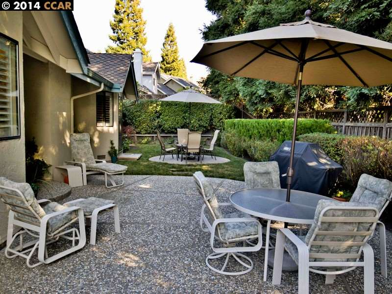 Additional photo for property listing at 4119 GREENWICH Drive  San Ramon, カリフォルニア 94582 アメリカ合衆国