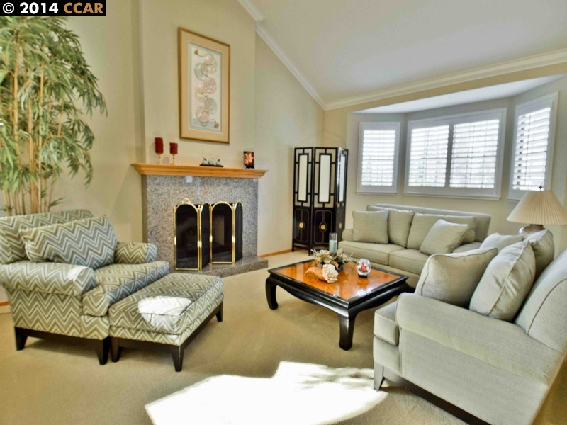 Additional photo for property listing at 4119 GREENWICH Drive  San Ramon, Kalifornien 94582 Vereinigte Staaten