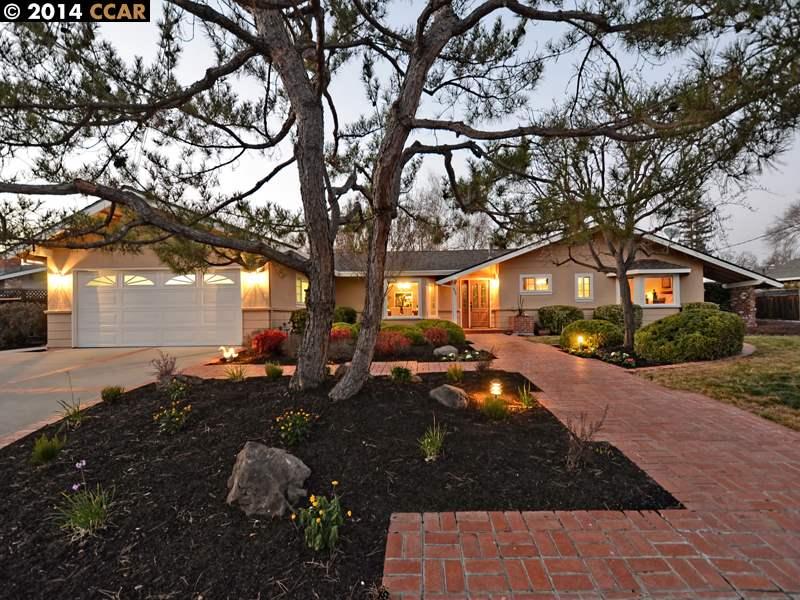 sold property at 335 DAVID Drive