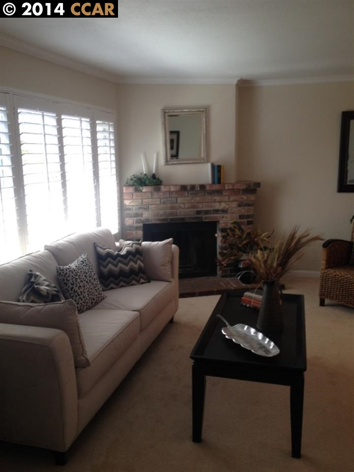 Additional photo for property listing at 2519 HENRY Avenue  Pinole, California 94564 United States
