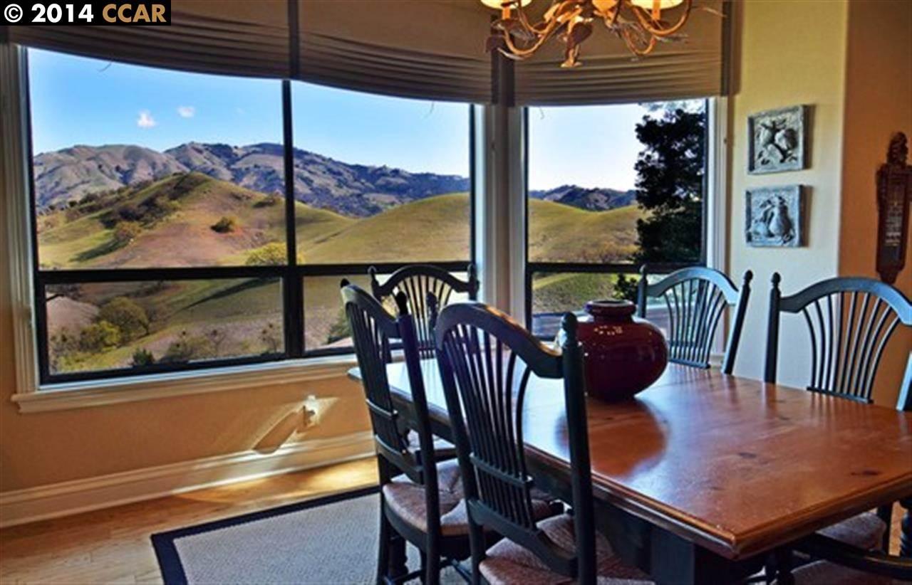 Additional photo for property listing at 155 SUGAR CREEK Lane  Alamo, Kalifornien 94507 Vereinigte Staaten