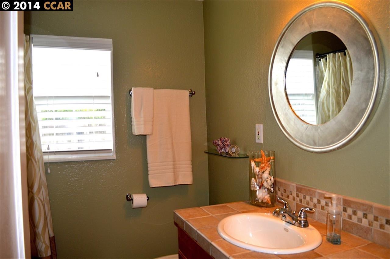 Additional photo for property listing at 65 VIA DEL SOL  Walnut Creek, 加利福尼亞州 94597 美國
