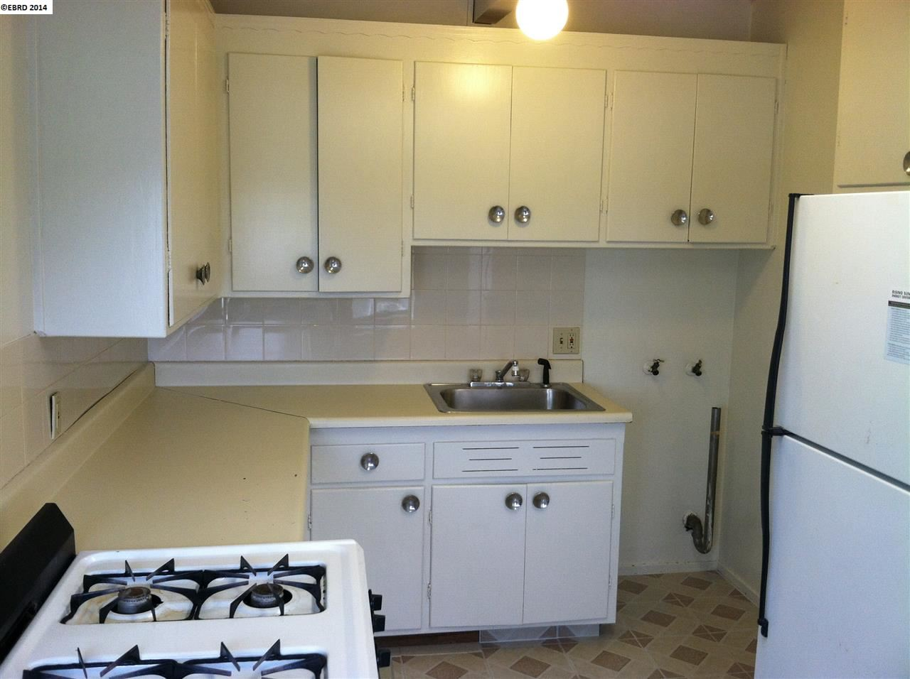 Additional photo for property listing at 3939 Ohio Avenue  Richmond, California 94804 United States
