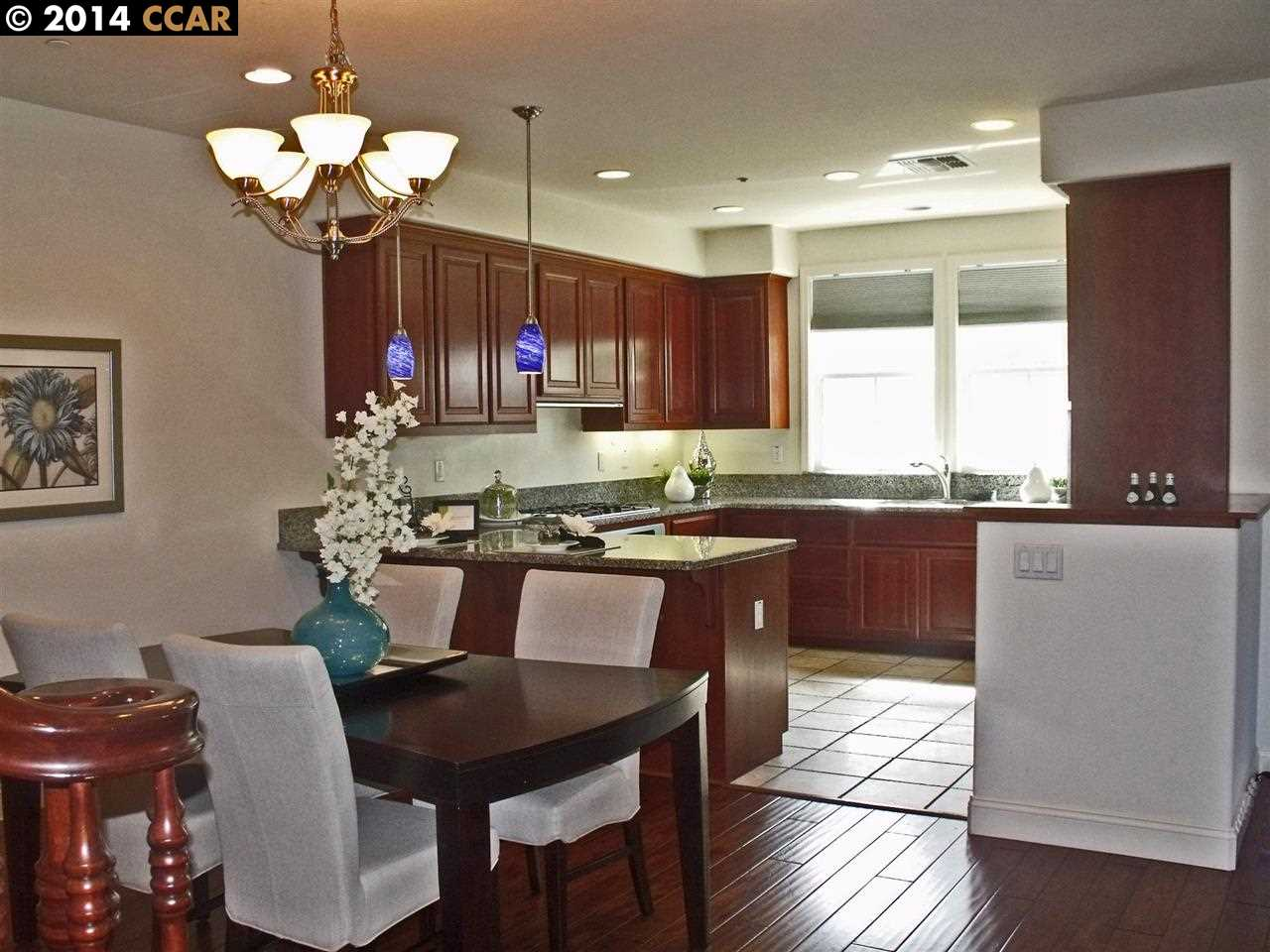 Additional photo for property listing at 4556 MIRANO Court  Dublin, カリフォルニア 94568 アメリカ合衆国
