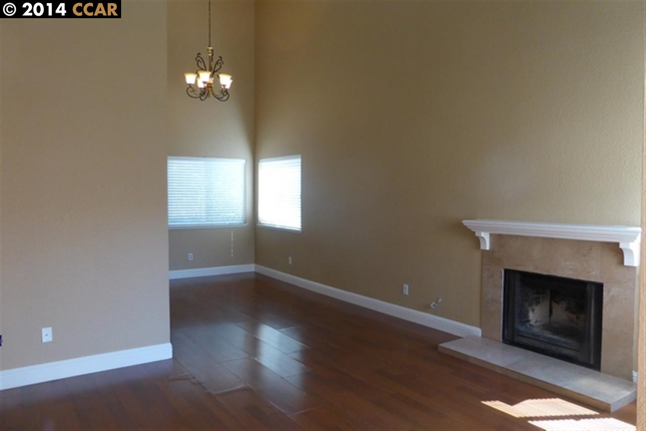 Additional photo for property listing at 2163 ALEXANDER WAY  Pleasanton, California 94588 United States