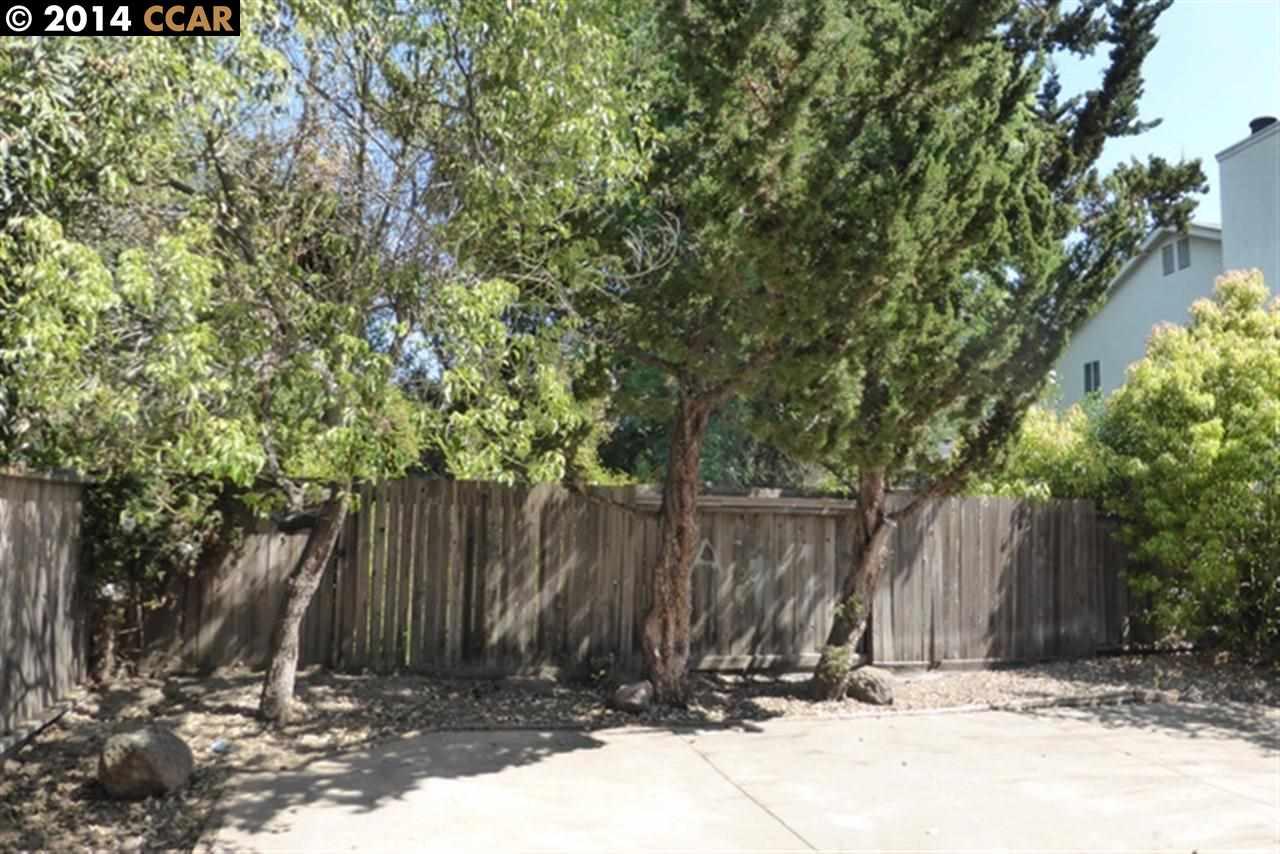 Additional photo for property listing at 2163 ALEXANDER WAY  Pleasanton, 加利福尼亞州 94588 美國