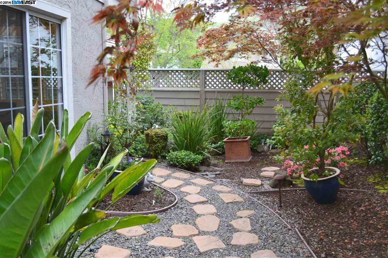 Additional photo for property listing at 20 GLASGOW Circle  Danville, カリフォルニア 94526 アメリカ合衆国