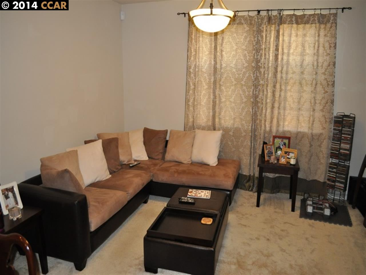 Additional photo for property listing at 25450 Huntwood Avenue  Hayward, California 94544 United States