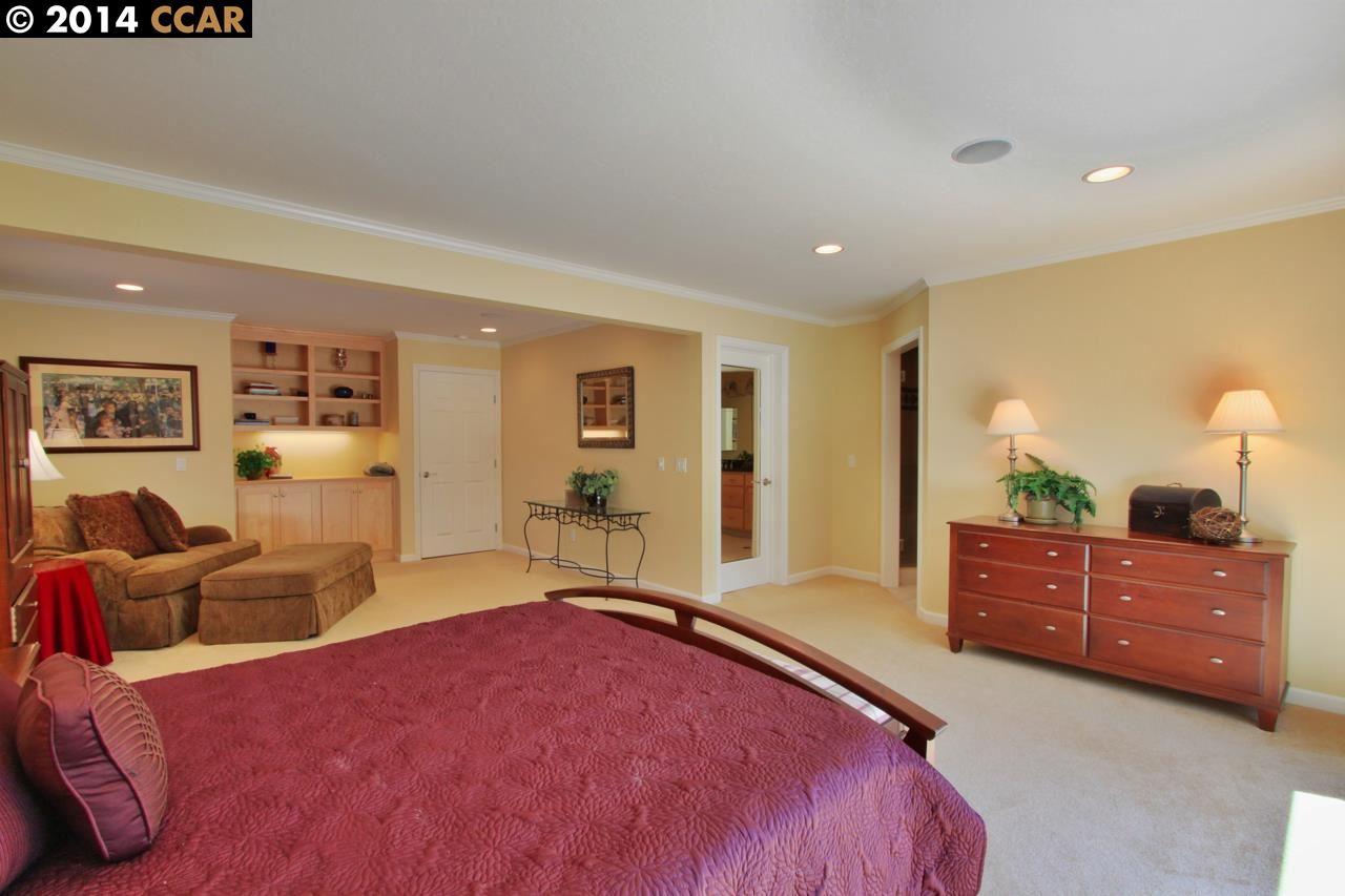 Additional photo for property listing at 598 EL CAPITAN Drive  Danville, Californie 94526 États-Unis