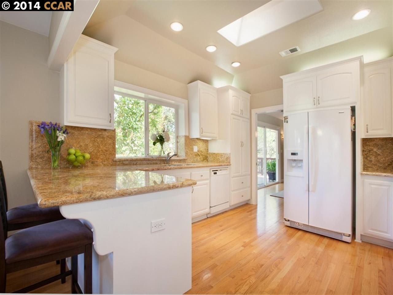 Additional photo for property listing at 3628 BROOK Street  Lafayette, Californie 94549 États-Unis