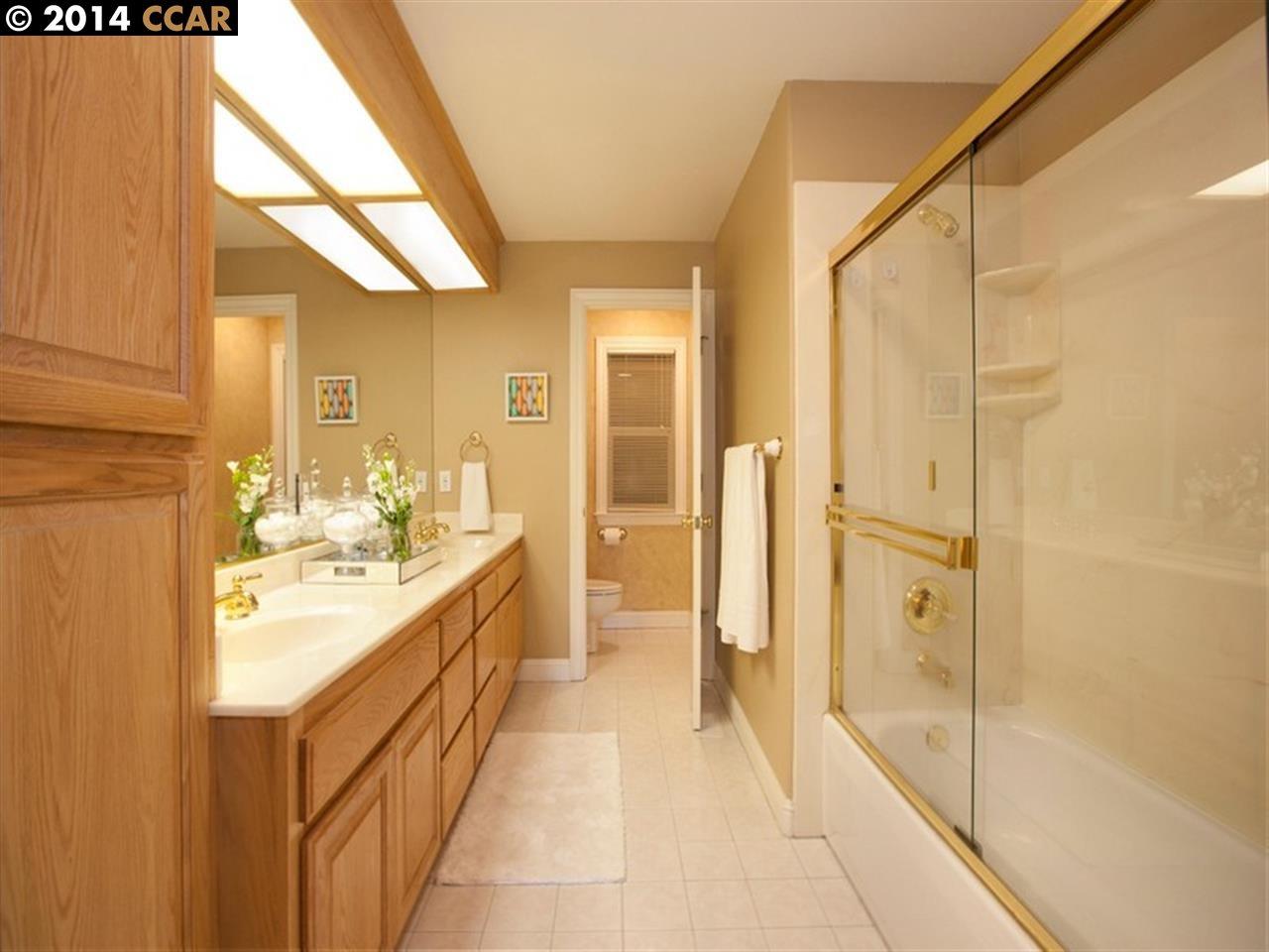 Additional photo for property listing at 3628 BROOK Street  Lafayette, 加利福尼亞州 94549 美國