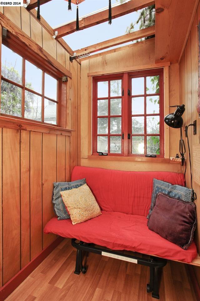 Additional photo for property listing at 2307 Stuart Street  Berkeley, カリフォルニア 94705 アメリカ合衆国