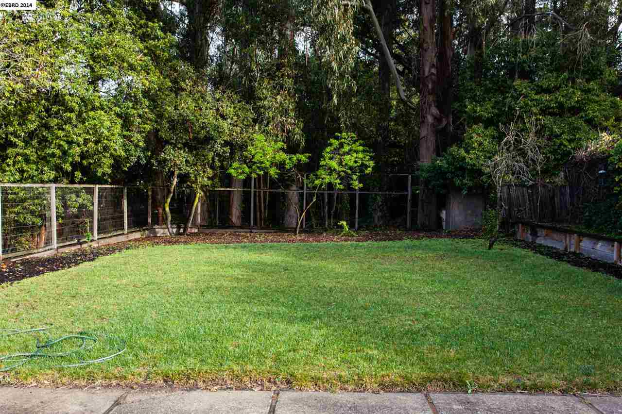 Additional photo for property listing at 69 KINGSTON Road  Kensington, California 94707 United States