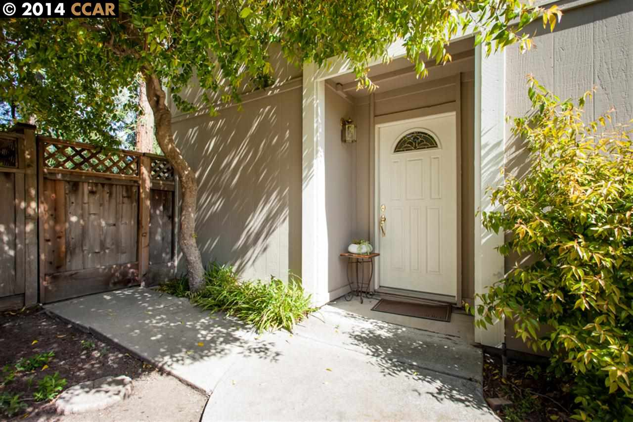 Additional photo for property listing at 537 Garden Creek Place  Danville, カリフォルニア 94526 アメリカ合衆国
