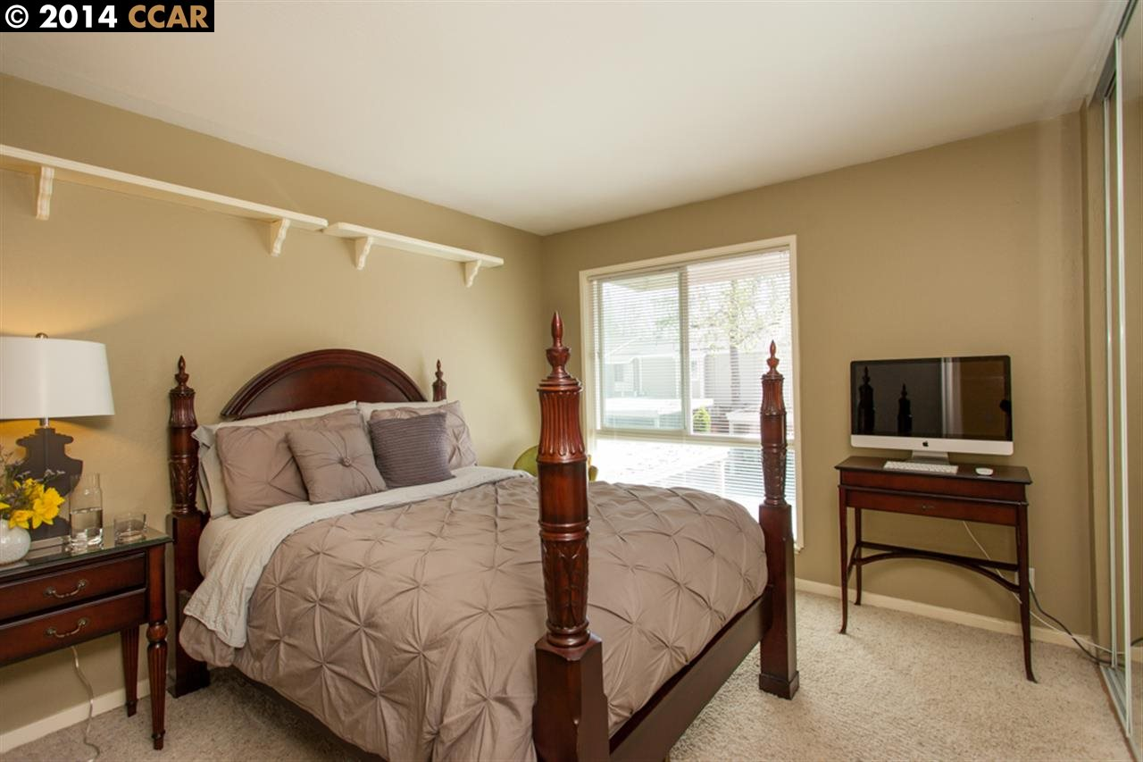 Additional photo for property listing at 537 Garden Creek Place  Danville, California 94526 United States