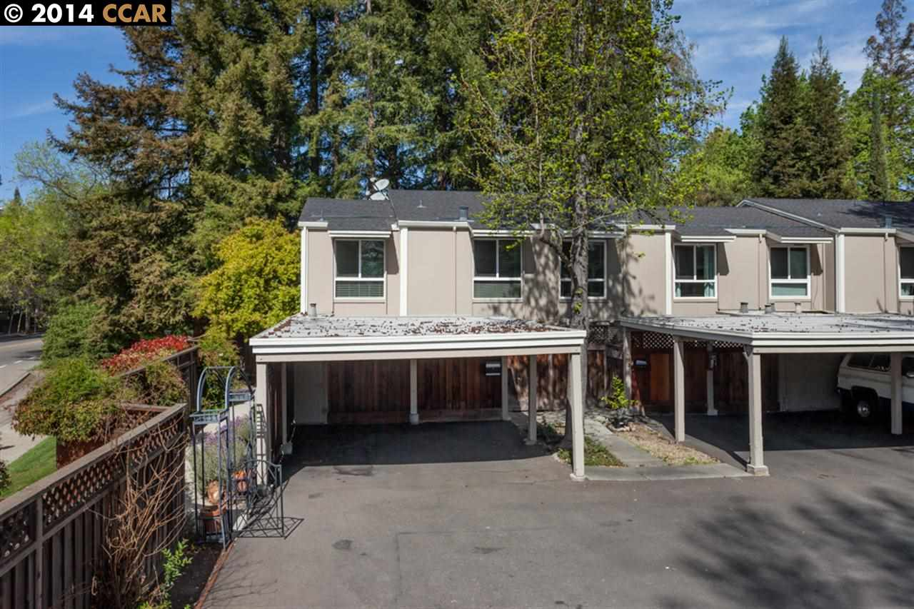 Additional photo for property listing at 537 Garden Creek Place  Danville, Californie 94526 États-Unis
