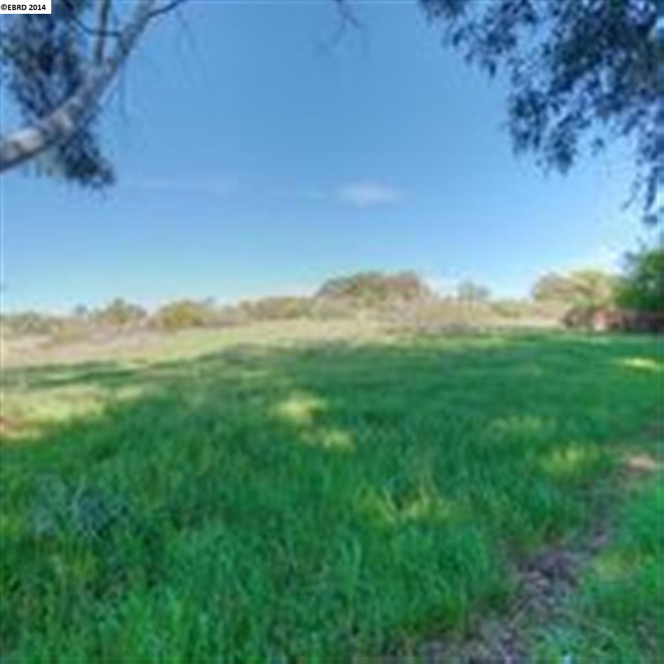 Additional photo for property listing at 9870 State Route 1 Hwy  Olema, Kalifornien 94950 Vereinigte Staaten