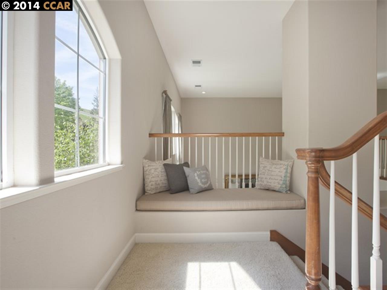 Additional photo for property listing at 1590 SERAFIX Road  Alamo, California 94507 Estados Unidos