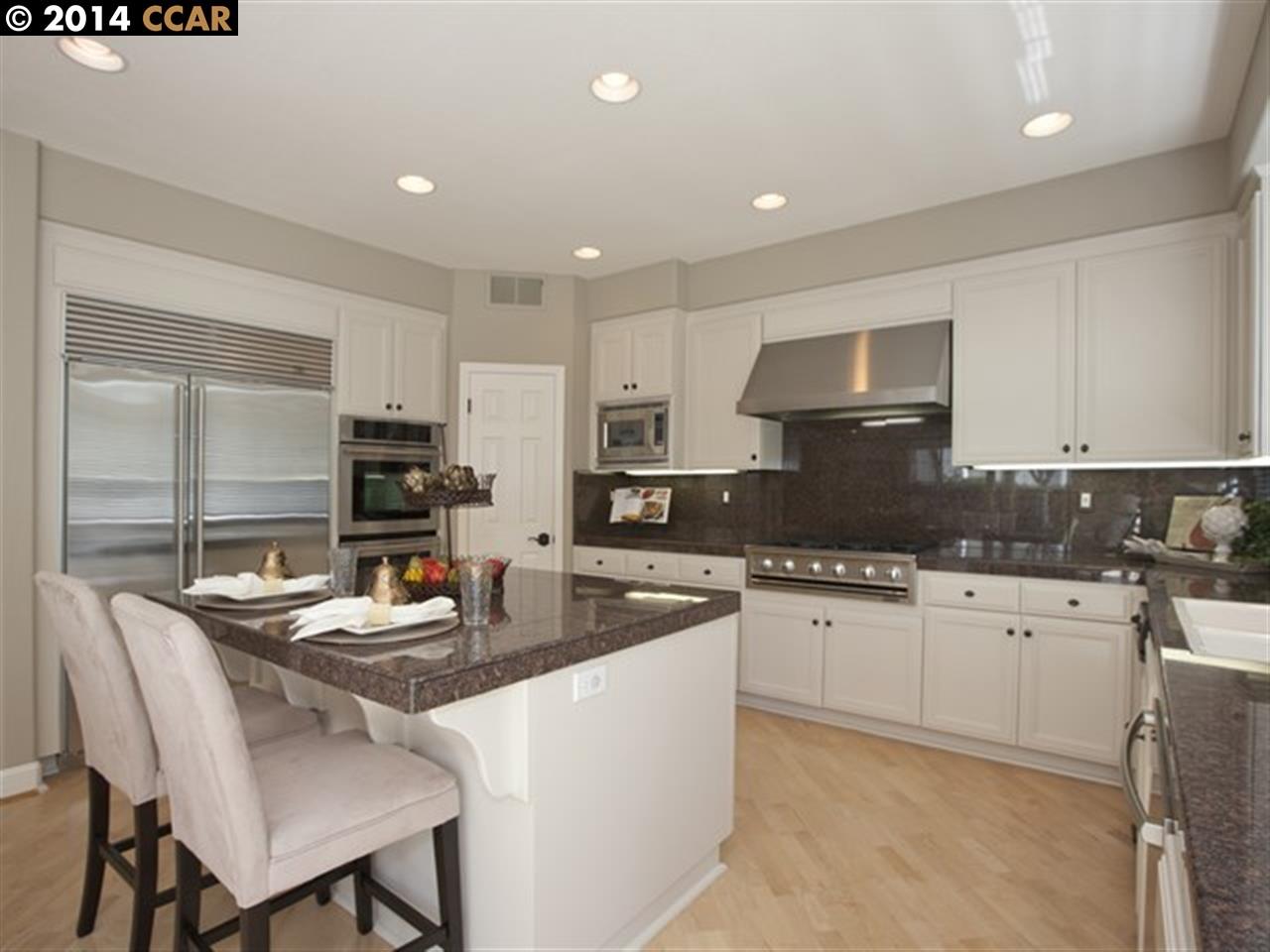 Additional photo for property listing at 1590 SERAFIX Road  Alamo, Калифорния 94507 Соединенные Штаты