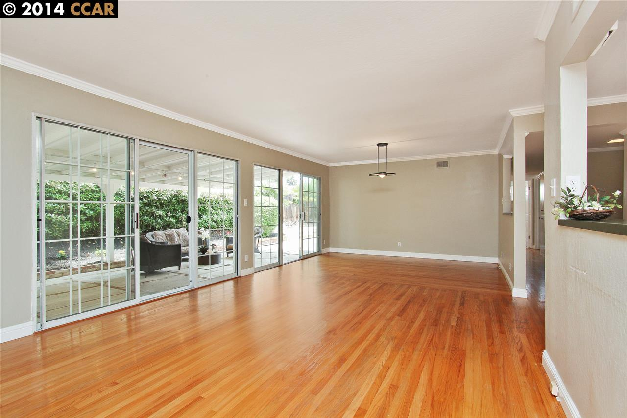 Additional photo for property listing at 2154 ORIN Lane  Pleasant Hill, California 94523 United States