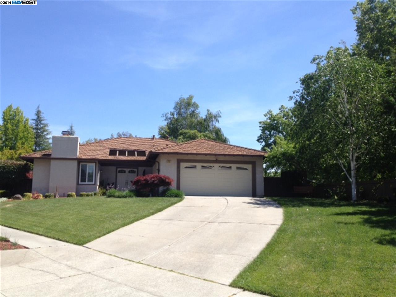 Additional photo for property listing at 215 ROYAL SAINT Court  Danville, カリフォルニア 94526 アメリカ合衆国