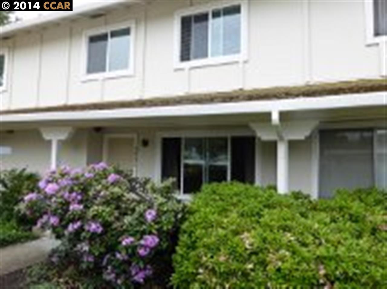 واحد منزل الأسرة للـ Sale في 2531 Twin Creeks Drive San Ramon, California 94583 United States