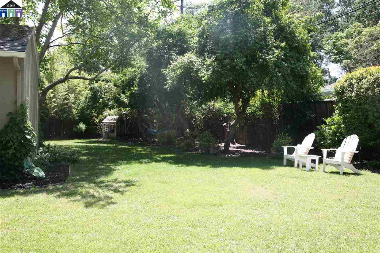Additional photo for property listing at 101 Poshard Street  Pleasant Hill, California 94523 United States