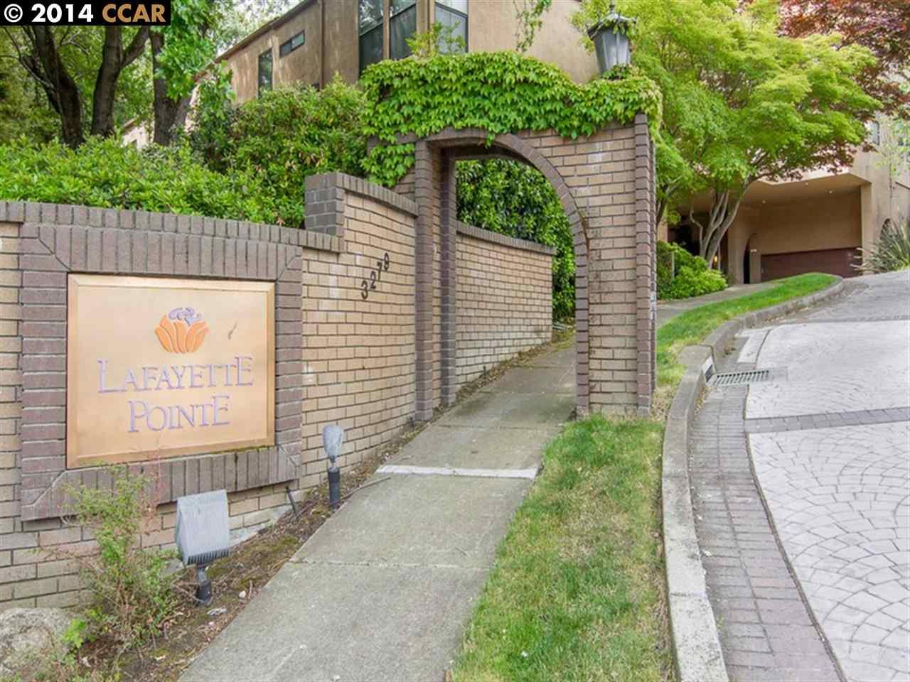 sold property at 3279 MOUNT DIABLO Court