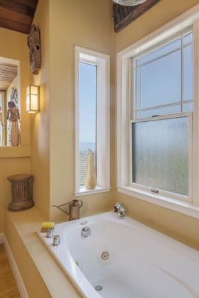 Additional photo for property listing at 6262 VIRGO ROAD  Oakland, Калифорния 94611 Соединенные Штаты