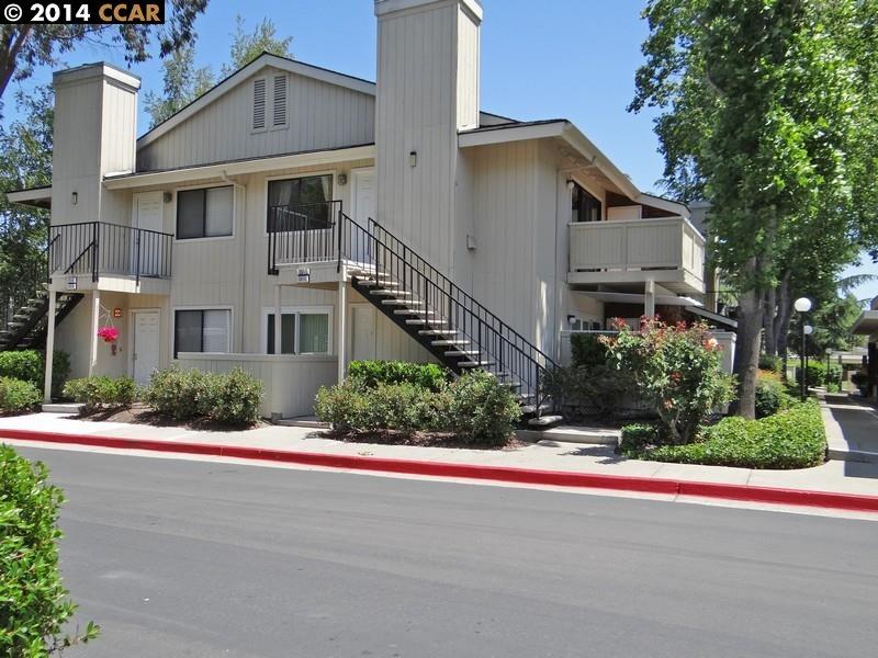 一戸建て のために 売買 アット 201 Compton Circle San Ramon, カリフォルニア 94583 アメリカ合衆国