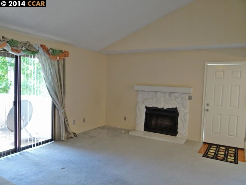 Additional photo for property listing at 201 Compton Circle  San Ramon, California 94583 United States