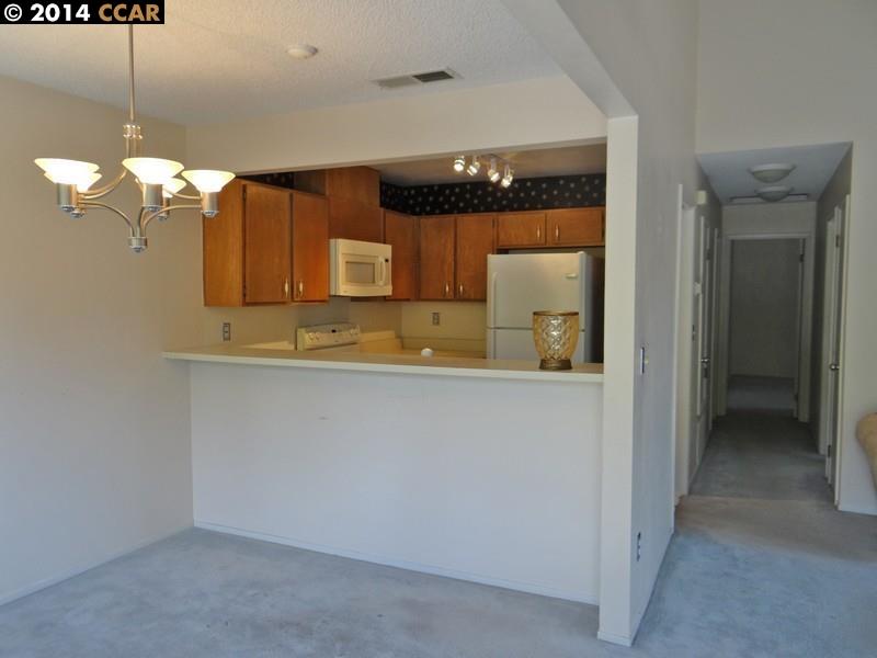 Additional photo for property listing at 201 Compton Circle  San Ramon, Californie 94583 États-Unis