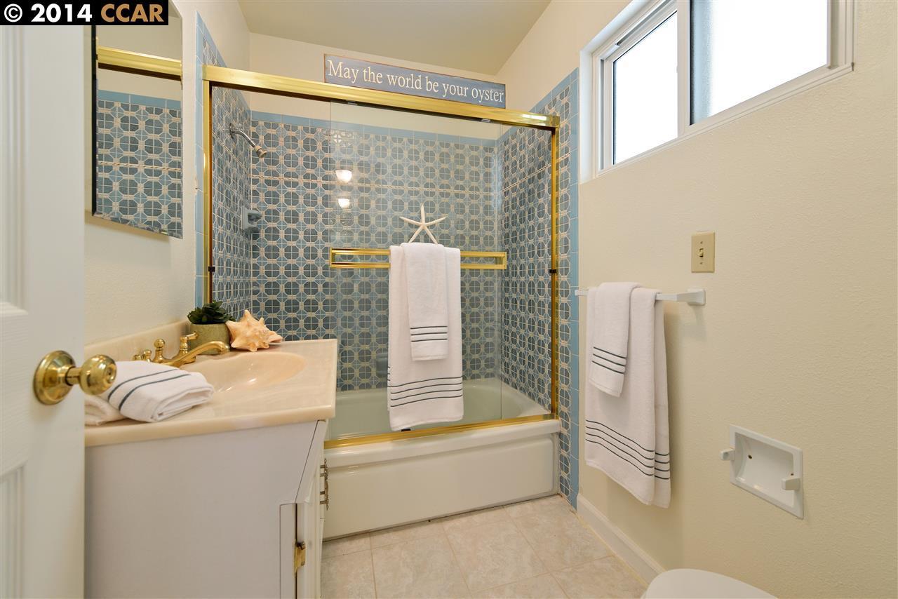 Additional photo for property listing at 9432 BROADMOOR Drive  San Ramon, 加利福尼亞州 94583 美國