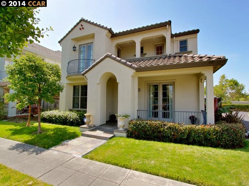 Single Family Home for Sale at 410 Hollister Avenue Alameda, California 94501 United States