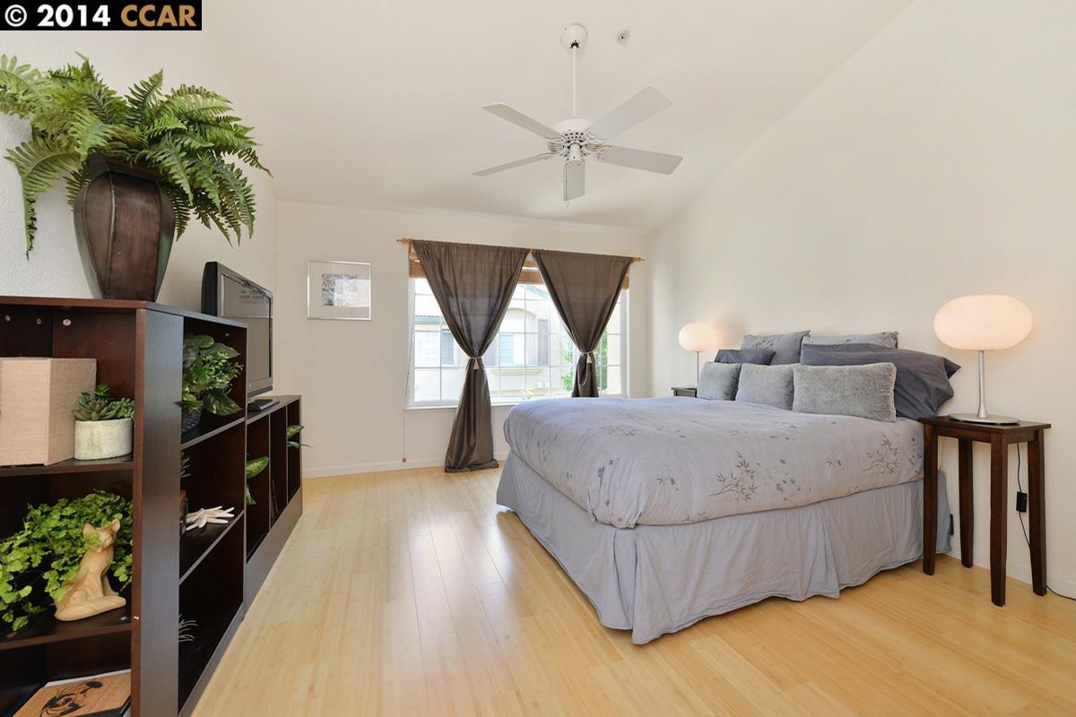 Additional photo for property listing at 4160 TORINO Court  Pleasanton, Kalifornien 94588 Vereinigte Staaten