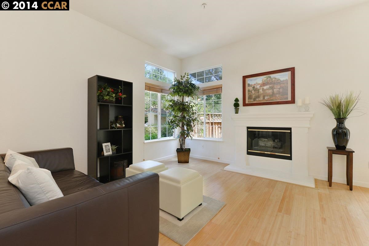 Additional photo for property listing at 4160 TORINO Court  Pleasanton, California 94588 United States