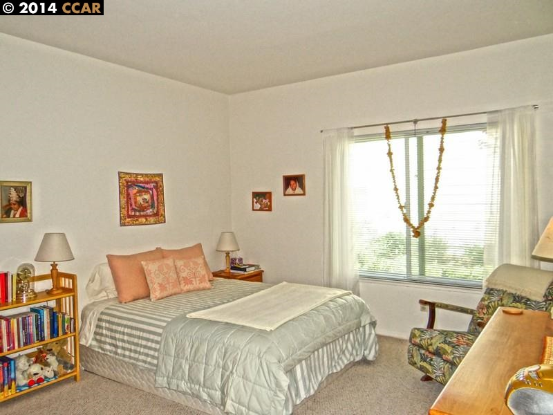 Additional photo for property listing at 112 NORRIS CANYON Place  San Ramon, Californie 94583 États-Unis
