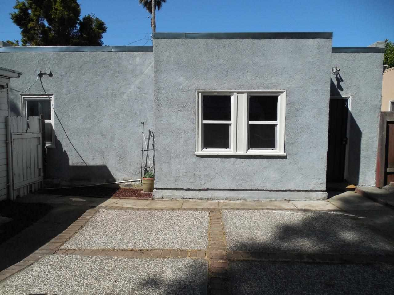 Additional photo for property listing at 4126 CULVER Street  Oakland, Kalifornien 94619 Vereinigte Staaten