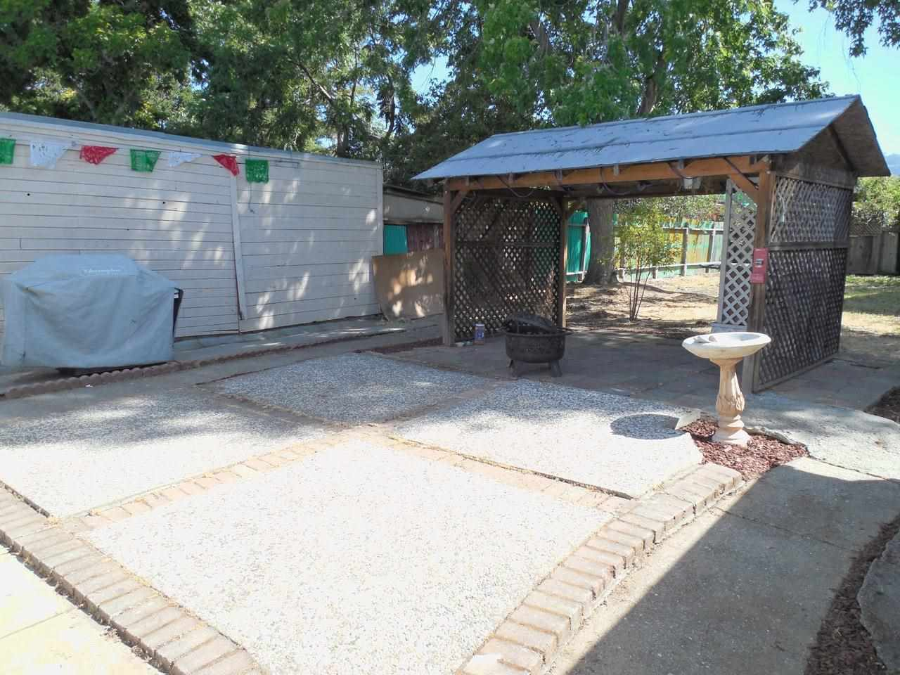 Additional photo for property listing at 4126 CULVER Street  Oakland, California 94619 United States