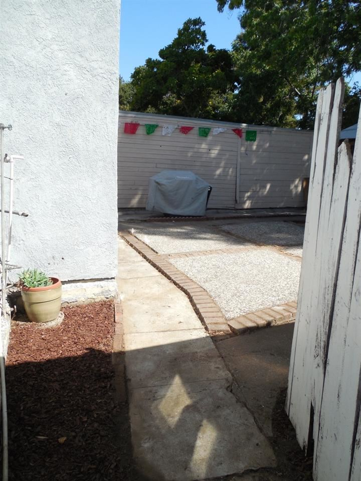 Additional photo for property listing at 4126 CULVER Street  Oakland, カリフォルニア 94619 アメリカ合衆国