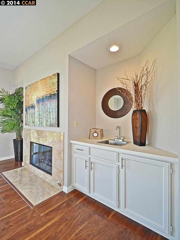 Additional photo for property listing at 20 EAGLE LAKE Place  San Ramon, カリフォルニア 94582 アメリカ合衆国