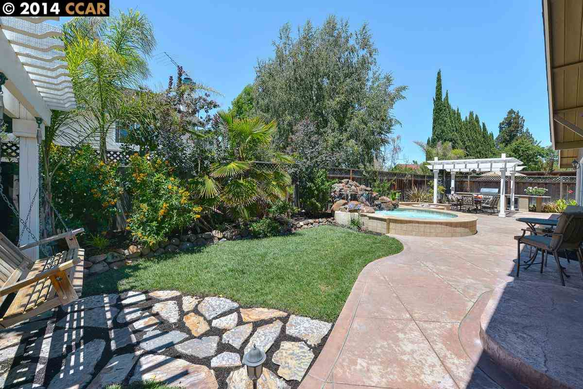Additional photo for property listing at 2620 CAMINO SEGURA  Pleasanton, カリフォルニア 94566 アメリカ合衆国