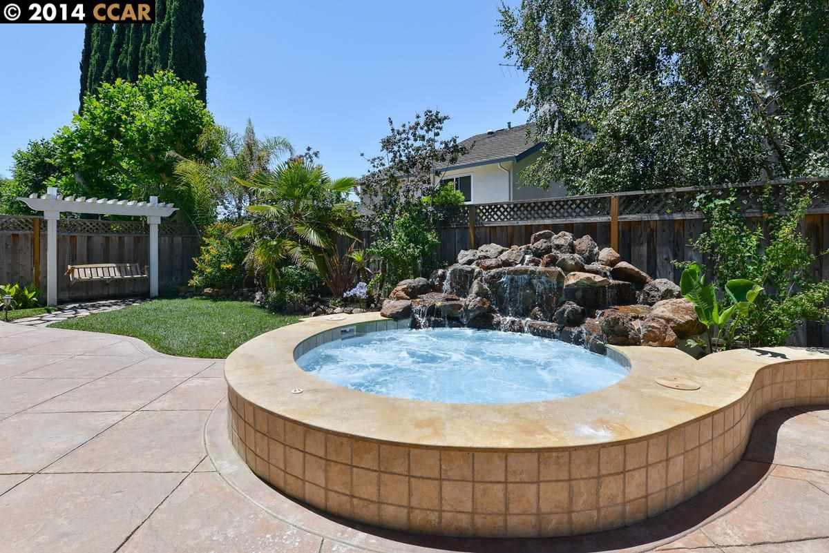 Additional photo for property listing at 2620 CAMINO SEGURA  Pleasanton, California 94566 Estados Unidos