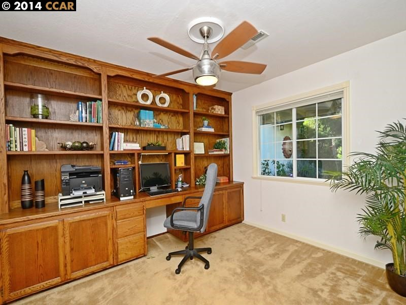 Additional photo for property listing at 366 LOVE Lane  Danville, カリフォルニア 94526 アメリカ合衆国
