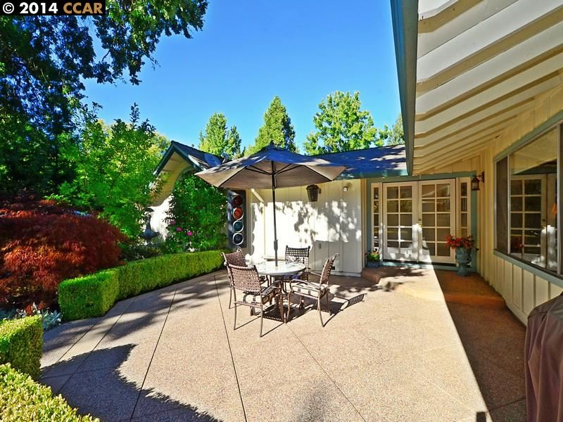 Additional photo for property listing at 366 LOVE Lane  Danville, California 94526 United States